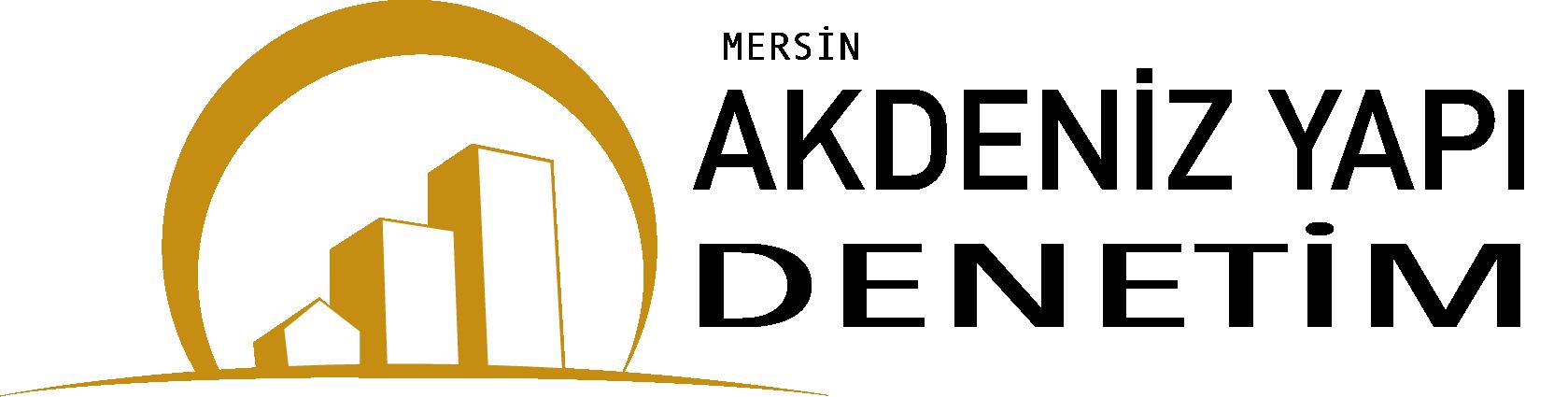 Akdeniz Yapı Denetim | Mersin - Mersin Yapı Denetim Şirketi